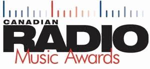 Canadian Radio Music Awards