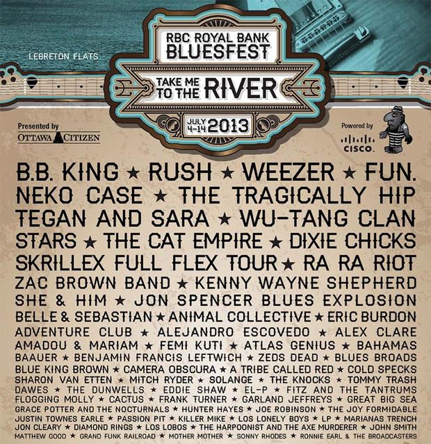 Ottawa-Bluesfest-2013