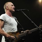 Sting at Mile One Centre - St.John's_1