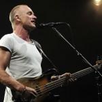 Sting at Mile One Centre - St.John's_1