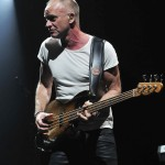 Sting at Mile One Centre - St.John's_3