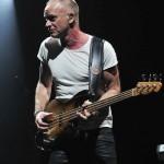 Sting at Mile One Centre - St.John's_3