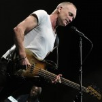 Sting at Mile One Centre - St.John's_4