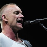 Sting at Mile One Centre - St.John's_5