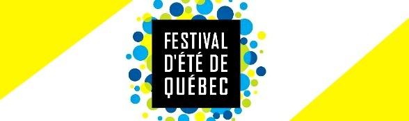 festival-dete-de-quebec