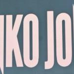 Danko Jones Logo