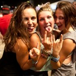 Def Leppard Fans 1