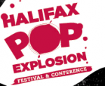 Halifax_Pop_Explosion-150x122