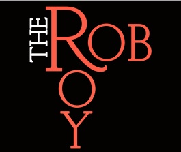 Rob Roys Logo