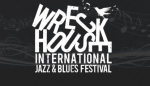 Wreckhouse International Jazz & Blues Festival