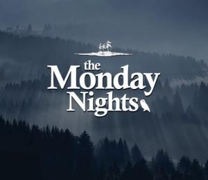 The Monday Nights w/Sean Panting & David Picco Band