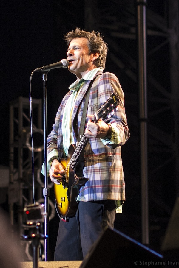 The Replacements Riot Fest