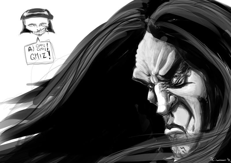 @metalhead aka angry cynic