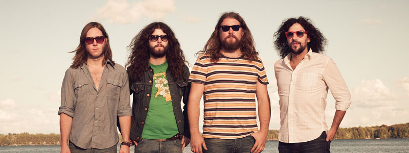 The-Sheepdogs-Image