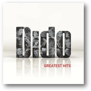 Dido greatest Hits