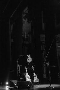 Father John Misty @ Queen Elizabeth Theatre, October 15, 2013